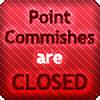 PointCommishesClosed's avatar