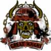 PointDarklight's avatar