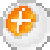 PointDonator's avatar