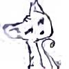 pointedears's avatar
