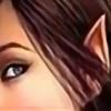 PointedEarsGirl's avatar