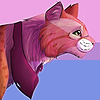 Pointer-paws's avatar