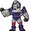 pointer88's avatar
