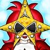 PointerWarriorArt's avatar