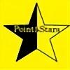 PointFiveStars's avatar