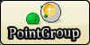 PointGroup