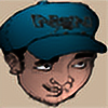 PointJustice's avatar