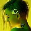 PointLamp's avatar