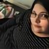 PointlessMaskBearer's avatar