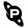 PointlessSystem's avatar