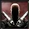 pointman1968's avatar