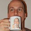 pointman79's avatar
