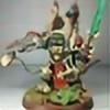 PointNClicker's avatar