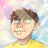 PointOfViewMan's avatar