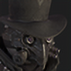PointPony's avatar