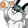 Points-for-Paws's avatar