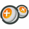 PointsDaforyou's avatar