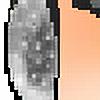PointsDonner's avatar