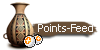 PointsFeed