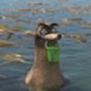 Pointsforlulz's avatar