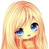 PointsGirl2021's avatar