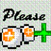 PointsPleaseLA's avatar