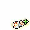 pointsplz's avatar
