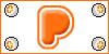 PointStarters's avatar