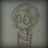 pointtail's avatar