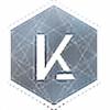 PointVision's avatar