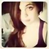pointy-bras-hurt's avatar