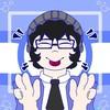 PointyBull1044's avatar