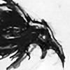 PointyJake's avatar