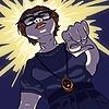 PointyLaserDot's avatar