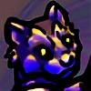 pointytilly's avatar