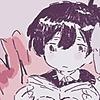 POIPOH's avatar
