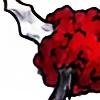 PoiPoi13's avatar