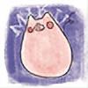 poipoi39's avatar