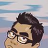 poipopoi's avatar