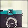 Poirytowana94's avatar