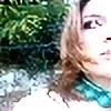 pois-sont-rouges's avatar