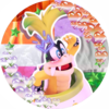 poise-n-rationality's avatar