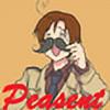 poised-instruction's avatar
