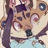 poisekel's avatar
