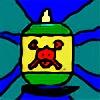 PoisenOfTheDeath's avatar