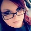 poisinis's avatar