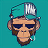 PoisionDartFrog's avatar