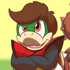 PoisndartDragoon's avatar