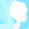 PoisnousPixie's avatar