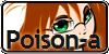 Poison-a-Fan-Club